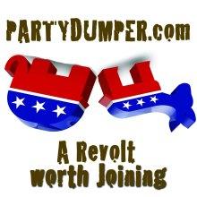 PartyDump 1